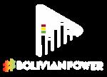 bolivianpower-wht